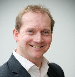 Paul Roetenberg